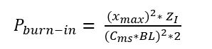 formula-xmax-loudspeaker