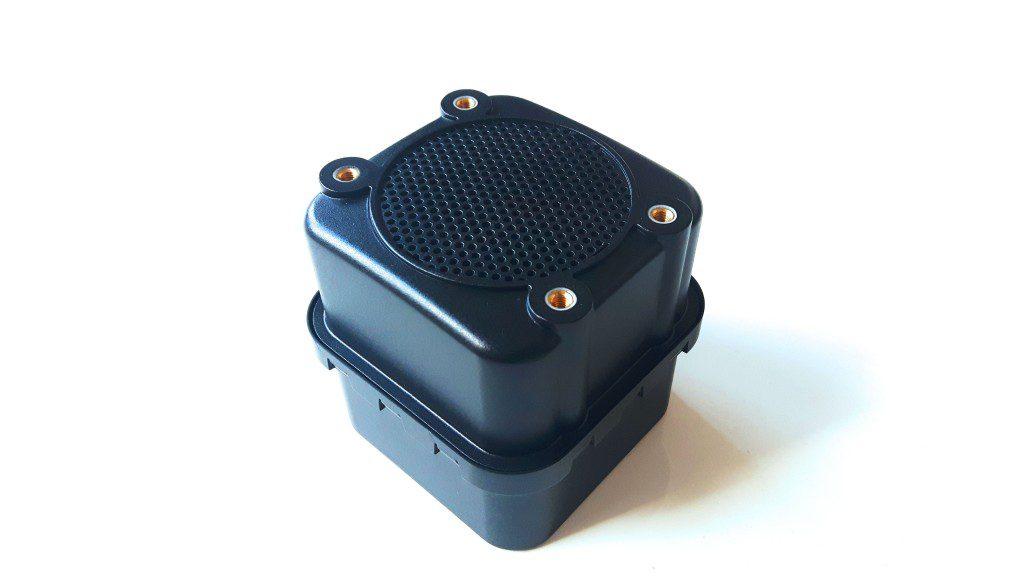 Retouché-Boitier-AVAS-Sound-Generator