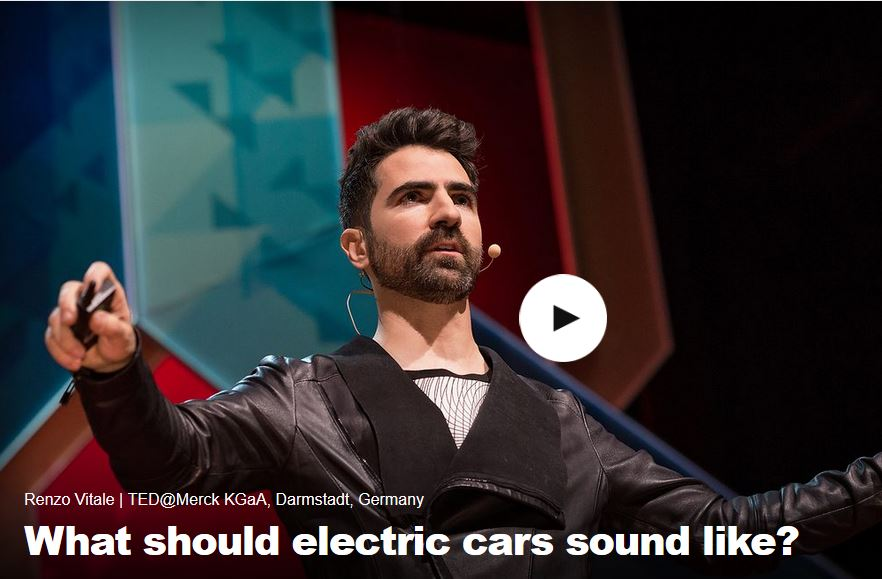 TED-Talk-Electric-Cars-Sound