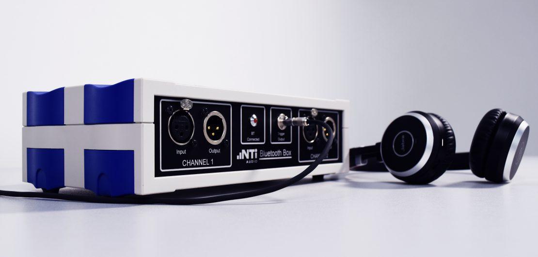 NTi-BluethoothBox-Headphones